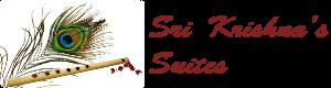 Sri Krishna Suites Bengaluru